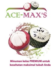 acemax-1