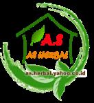 as-herbal2